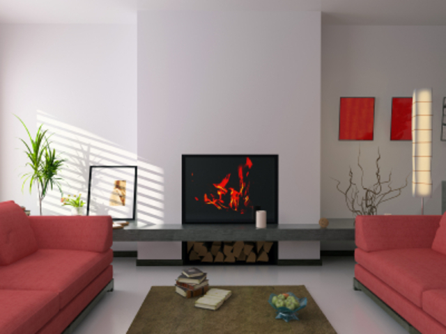 South End Furnishing Services