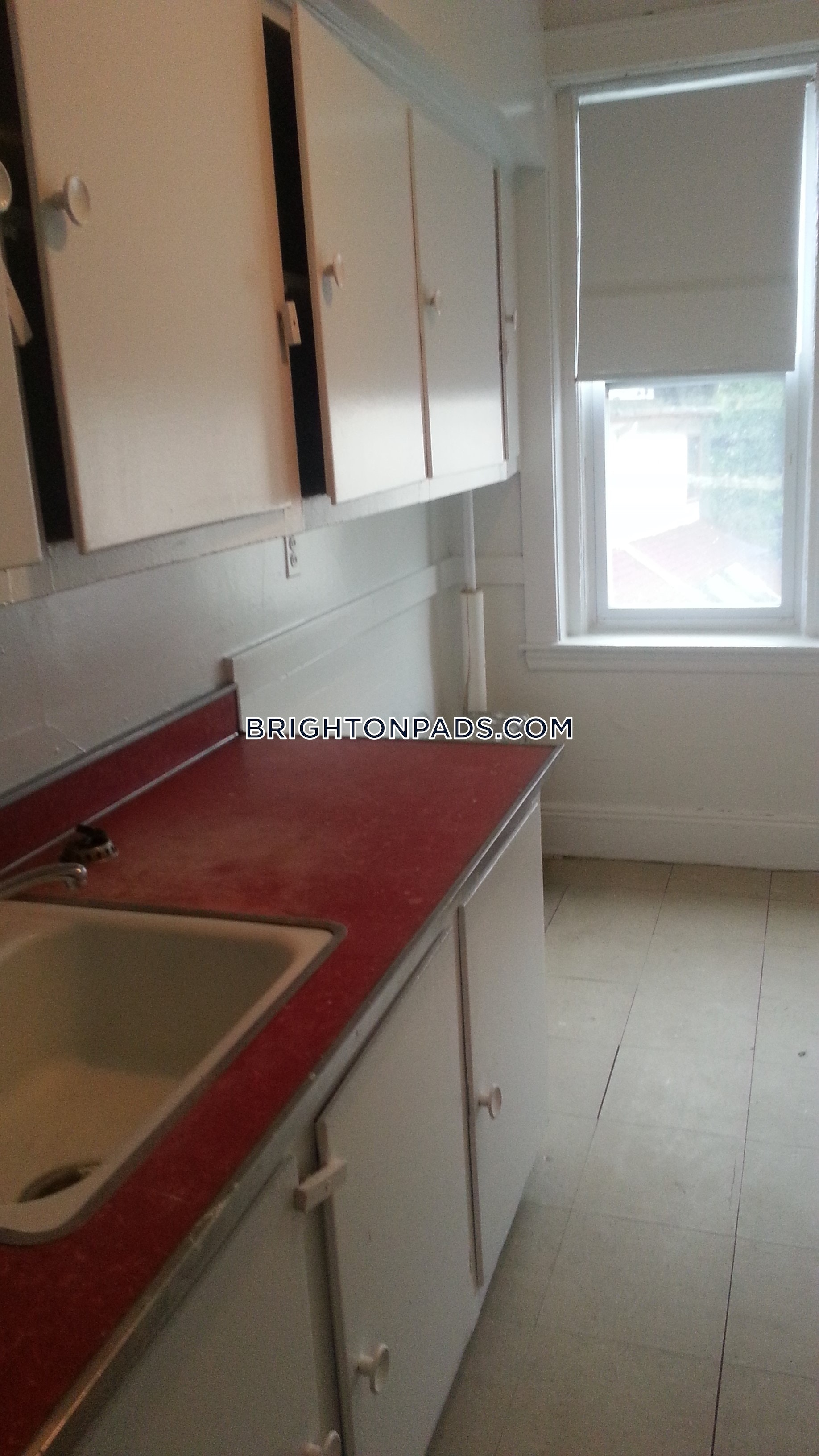 2 Beds 1 Bath  Boston  Brighton  Cleveland