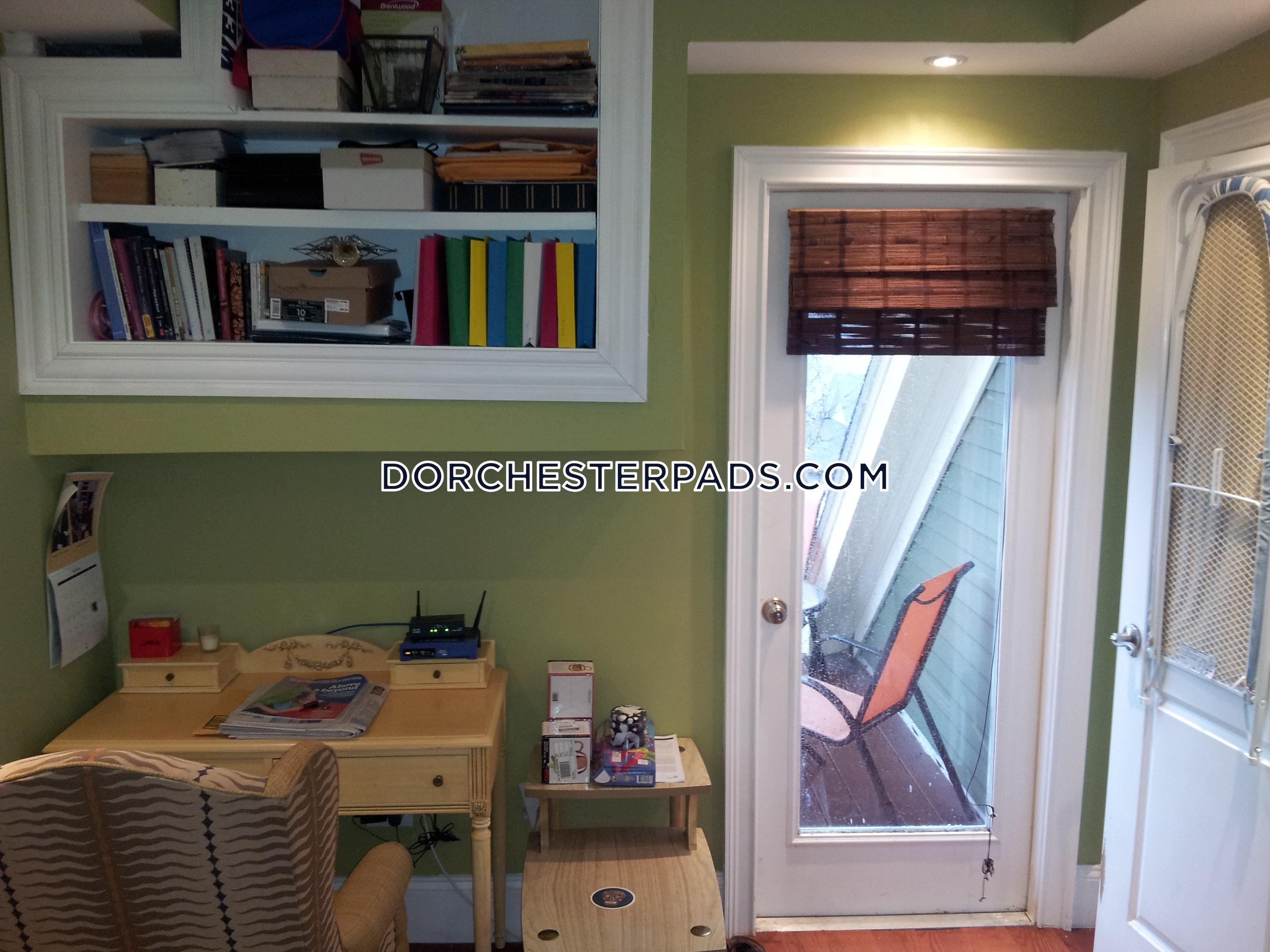South end apartments 2 beds 1 bath boston dorchester savin 2 beds 1 bath boston dorchester savin hill 2100 amipublicfo Choice Image