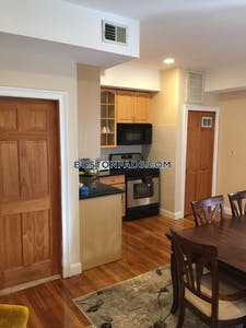 Northeastern/symphony Great 3 Beds 2 Baths Boston - $4,100