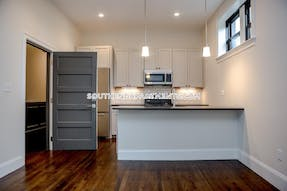 South End 2 Bed apartment on Newcomb St Boston - $2,800