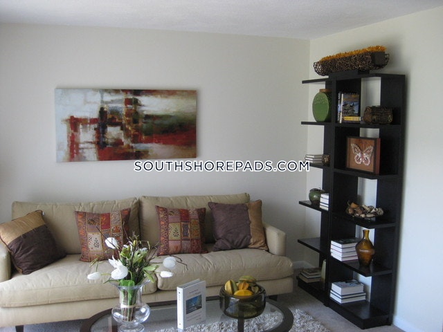 Norwood Apartment for rent 3 Bedrooms 1 5 Baths - $2,475