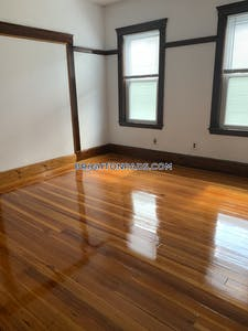 Brighton Amazing 4 Beds 1 Bath Boston - $2,800