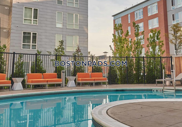 Studio 1 Bath   Boston   Dorchester/south Boston Border $2,030 ...
