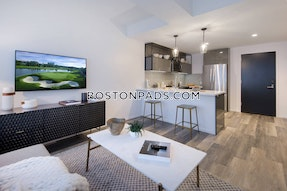 Fabulous South End Apartments South Ends Local Apartment Source Beutiful Home Inspiration Xortanetmahrainfo