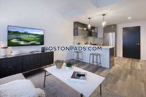 Downtown 3 Beds 3 Baths Boston - $7,998