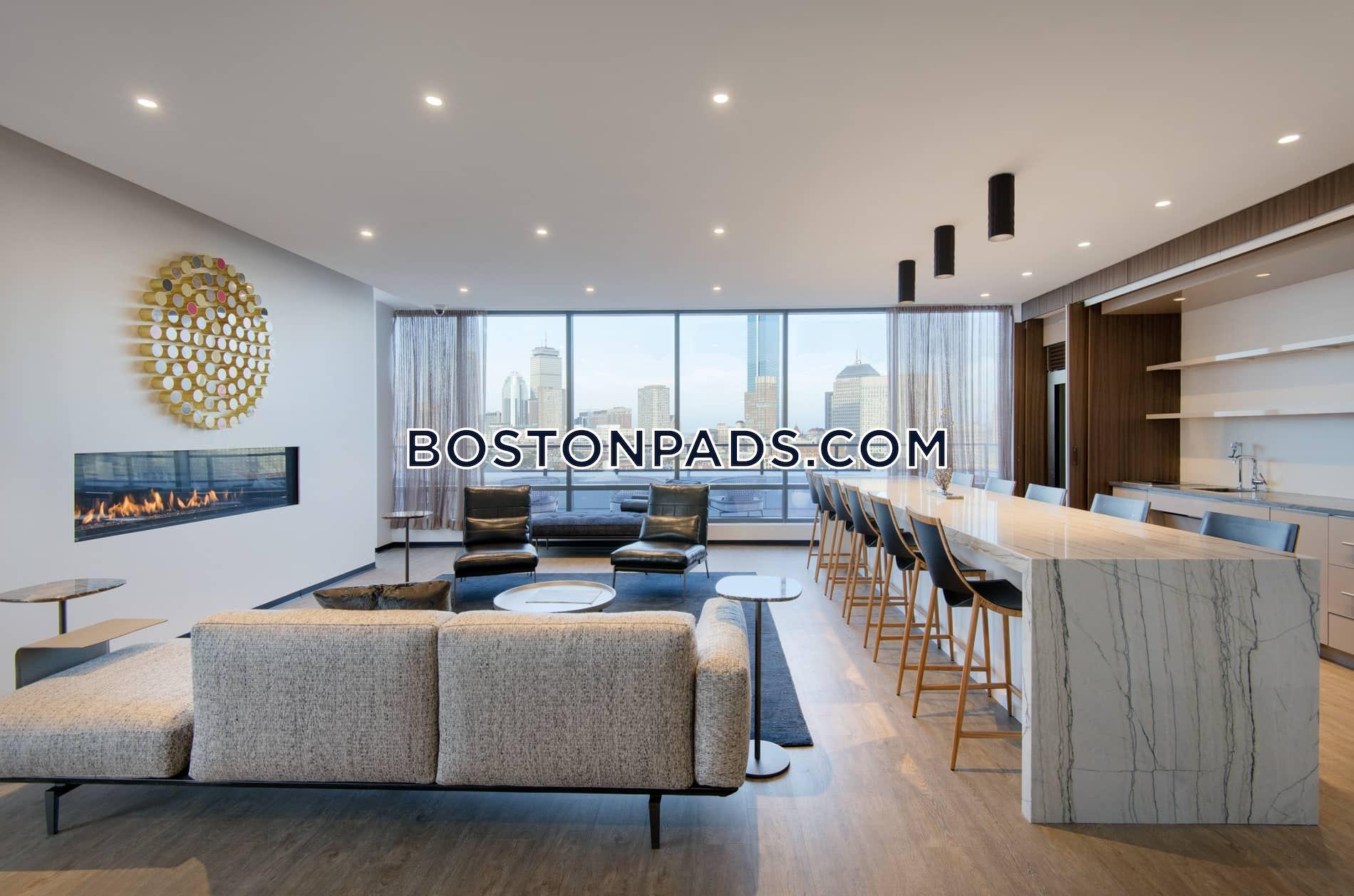 South End Apartments Downtown Apartment For Rent Studio 1 Bath Boston 2 904