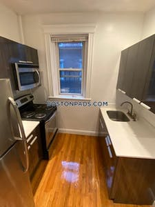 Fenway/kenmore 1 Bed 1 Bath Boston - $2,300