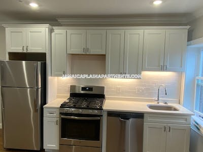 Jamaica Plain 1 Bed 1 Bath Boston - $2,295