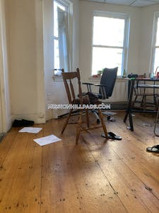 Mission Hill Amazing 3 Beds 1.5 Baths Boston - $3,000