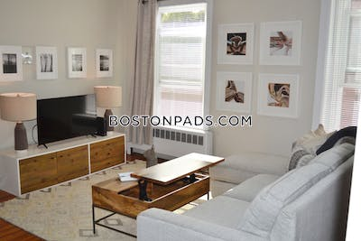 North End Amazing 2 Beds 1 Bath Boston - $3,245