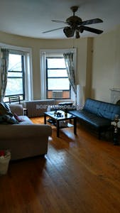 Northeastern/symphony Amazing 2 Beds 1 Bath Boston - $2,800