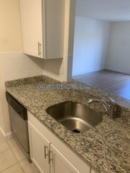 Northeastern/symphony Apartment for rent 2 Bedrooms 2 Baths Boston - $2,850 No Fee