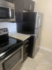 Northeastern/symphony Apartment for rent 1 Bedroom 1 Bath Boston - $2,375 No Fee