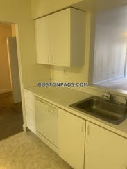 Northeastern/symphony Apartment for rent 3 Bedrooms 2 Baths Boston - $4,100 No Fee