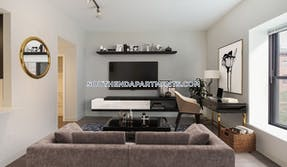 South End 2 Beds 2 Baths Boston - $3,190