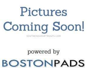 South End Apartment for rent 2 Bedrooms 1 Bath Boston - $2,800