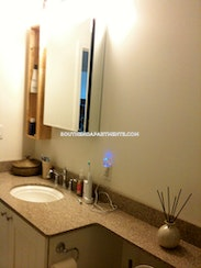 Northeastern/symphony 2 Beds 1 Bath Boston - $3,500