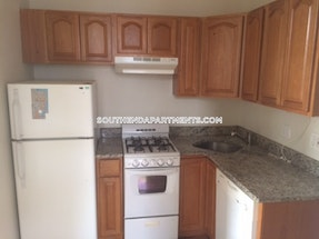 South End Beautiful 2 Beds 1 Bath in South End  Boston - $2,700