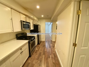 South End 5 Beds 2 Baths Boston - $6,000 No Fee