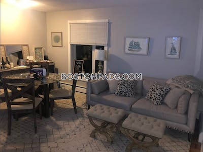 Cambridge Apartment for rent 1 Bedroom 1 Bath  Central Square/cambridgeport - $2,500