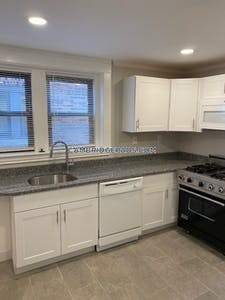 Cambridge 3 Beds 1 Bath  Porter Square - $3,800