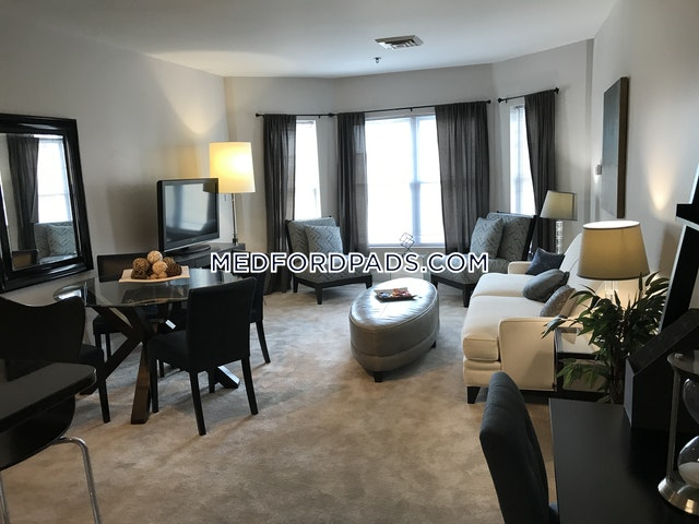 South End Apartments | SUPER AWESOME 2 BED 2 BATH UNIT-LUXURY ...